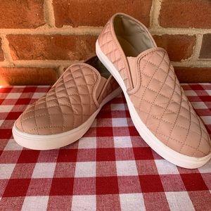 STEVE MADDEN Slip-On Sneaker, 10